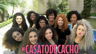 getlinkyoutube.com-VLOG - CASA TO DE CACHO | Salon Line