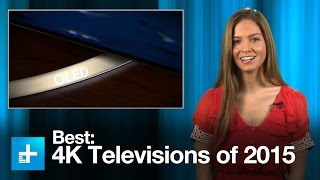 getlinkyoutube.com-Best 4K Televisions of 2015