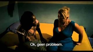 getlinkyoutube.com-Seksuoloog over de film 'Paradies Liebe' Pauw & Witteman