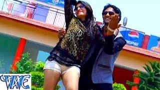 getlinkyoutube.com-HD तोहार कछी लउकता - Fashion Karelu Aaisan - Dudhawa Amul Ke - Bhojpuri Hot Songs 2015 new