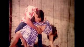 Bangla hot song by rani and mehedi 2017