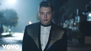 getlinkyoutube.com-John Newman - Losing Sleep