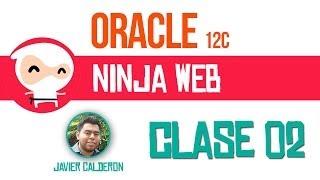 getlinkyoutube.com-Oracle - Introducción a las Bases de Datos - Clase 01
