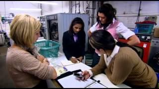 getlinkyoutube.com-The Apprentice UK Series 4 Episode 2