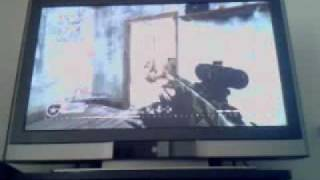 getlinkyoutube.com-cod 4 domination