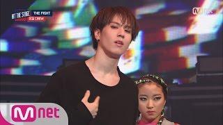 getlinkyoutube.com-Hit The Stage 겜블러 유겸, 카지노를 장악하다! 160921 EP.9