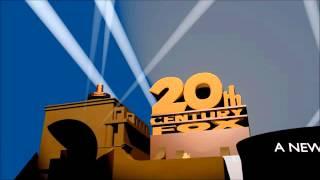 getlinkyoutube.com-20th Century Fox Blender 2000