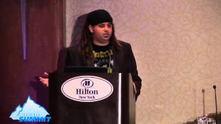 Advanced Local Lead Gen Strategies from Affiliate Summit East 2012