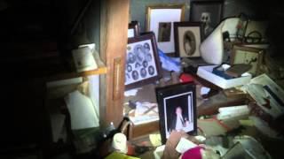getlinkyoutube.com-【廃墟】華麗なる一族 廃墟