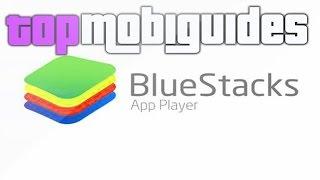 getlinkyoutube.com-How to root Bluestacks 0.9.11.4119 Easy!