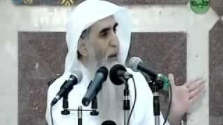 getlinkyoutube.com-الشيخ خالد الجبير .... قيام الليل . رائعة 
