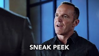 "getlinkyoutube.com-Marvel's Agents of SHIELD 4x08 Sneak Peek ""The Laws of Inferno Dynamics"" (HD) Winter Finale"