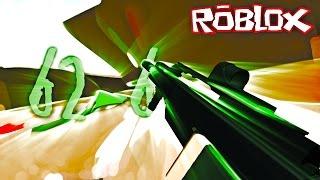 getlinkyoutube.com-62-6 w/ G36C | ROBLOX Phantom Forces [BETA]