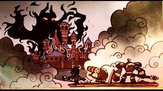 getlinkyoutube.com-Skylanders Superchargers: The Darkness Books 1080p HD