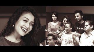 getlinkyoutube.com-Mother's Day Special - LORI SUNA - Tony Kakkar, Neha Kakkar & Sonu Kakkar