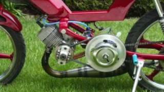 getlinkyoutube.com-103 racing GBRACINGS