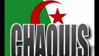 getlinkyoutube.com-zawali ou f'hal