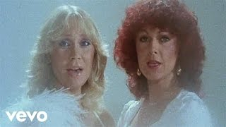 getlinkyoutube.com-Abba - Super Trouper