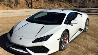 getlinkyoutube.com-800hp VF Engineering Supercharged Lamborghini Huracan - One Take