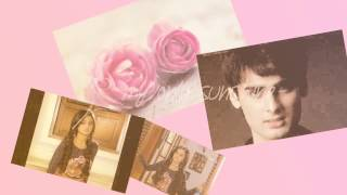 getlinkyoutube.com-Swaragini- swasan