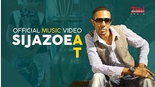 getlinkyoutube.com-AT - Sijazoea (Official Video) - Swahili Music 2015