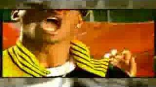 Krys - Two commercial