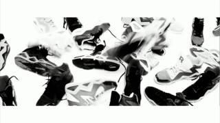 Swizz Beatz - Everyday (Coolin') (feat. Eve)