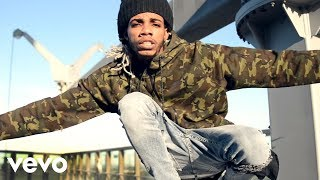 getlinkyoutube.com-ALKALINE - FORMULA