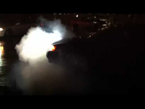 Acura on Acura Tl 2000 Burnout
