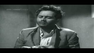 pyaasa- hindi film (1957) width=