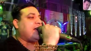 getlinkyoutube.com-مهرجان احمد كالوشه محمد سلطان صاحبى مايسترو ابراهيم ممدوح قناة الدولى محمد الجريعى