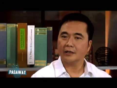 Bawal ang Pasaway: DOTC Sec Jun Abaya clears issues clouding the MRT