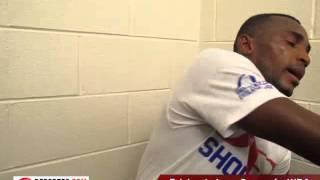 Erislandy Lara retiene corona WBA super welter ante Delvin Rodríguez