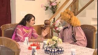 getlinkyoutube.com-Chhankata 2003 Part 1