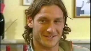 getlinkyoutube.com-Le Barzellette di Totti