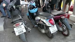 getlinkyoutube.com-ตำรวจสุรินทร์บูรณาการจับยาบ้า กว่าพันเม็ด ผู้ต้องหา 9 ราย จักรยานยนต์ 3 คัน