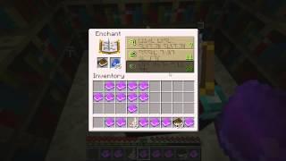 getlinkyoutube.com-Minecraft LP - Episode 35 : تحميل العالم + 500 لفل