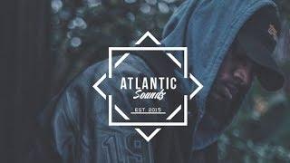 getlinkyoutube.com-Eli Sostre - Same Pain W/ Lyrics
