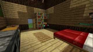getlinkyoutube.com-10 MORE ways to troll your friend on Minecraft!