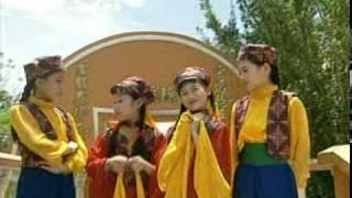 getlinkyoutube.com-四千金 ~ 杭州姑娘 / 掀起妳的蓋頭來