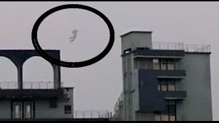 Scary Ghost Video Sightings Caught on Tape   Ghost Jumping from cricket stadium ! Scary Videos