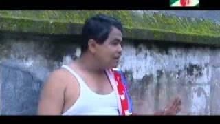 getlinkyoutube.com-Tiner Tolowar Bangla Full Telefilm