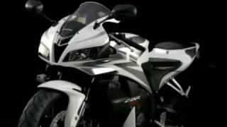 getlinkyoutube.com-CBR600RR Promotional Video