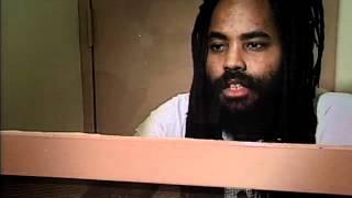 Long Distance Revolutionary: A Journey with Mumia Abu-Jamal (trailer 1)