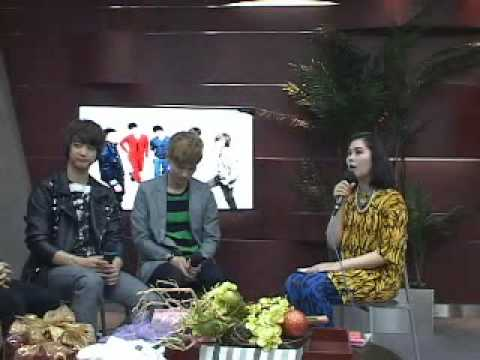 KBS WORLD Arabic Interview with Shinee-part4.of 4wmv