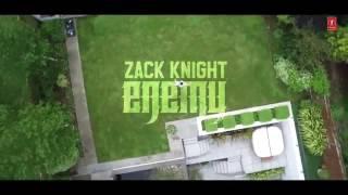 Zack Knight Yaariyan song width=