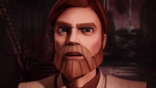 getlinkyoutube.com-Звездные войны: Войны клонов 4 сезон 22 серия