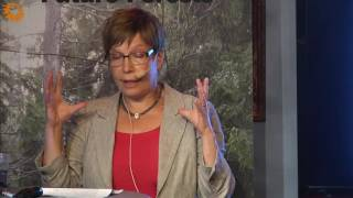 En ny skogspolitik på väg – vem sätter agendan? - Camilla Sandström, professor, Future Forests