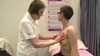 getlinkyoutube.com-Discovering Hands : Eine Krebsvorsorge unter Mithilfe von blinden Frauen