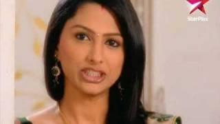 Saath Nibhaana Saathiya - 28 November 2011 .HD.quality